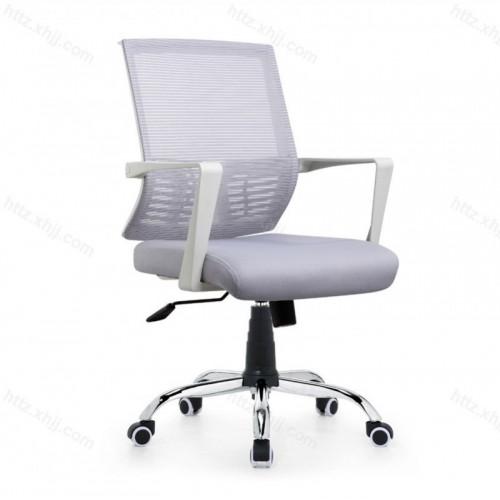 网布多功能人体工学椅Z012