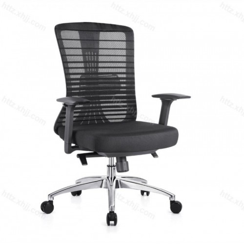 家用现代简约转椅座椅学习椅电竞椅Z019
