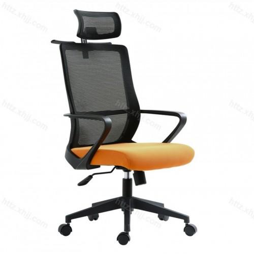 办公室办公用职员椅电脑椅Z026