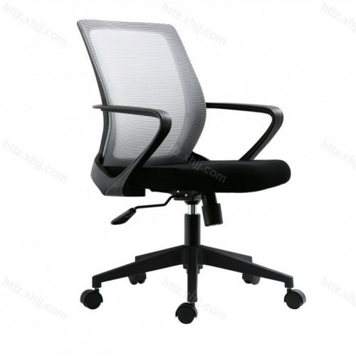 多功能可升降可后躺多功能办公椅Z028