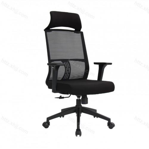 办公室员工椅 网布椅 转椅Z031