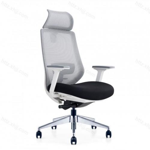 职员员工办公椅网布电脑椅Z032