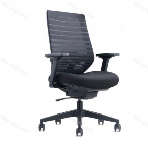 新款办公椅电脑椅家用Z033