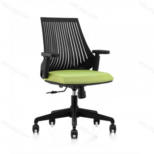 简约职员椅电脑椅办公椅Z037