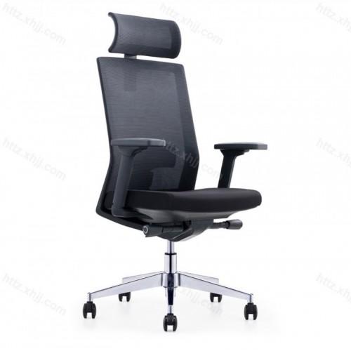 电脑椅办公室职员椅网椅Z039