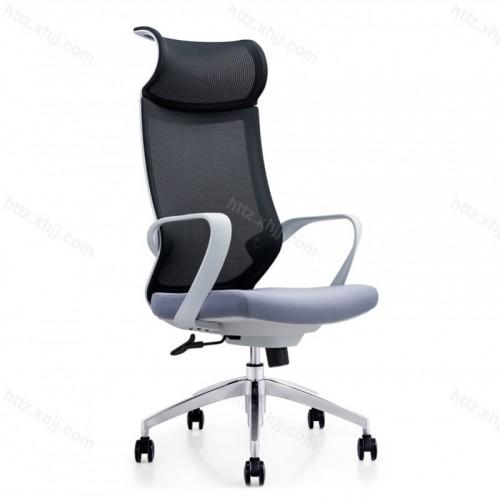 时尚升降转椅座椅网椅Z040