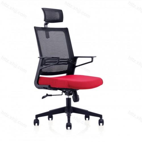 老板椅舒适电竞椅可躺转椅Z045