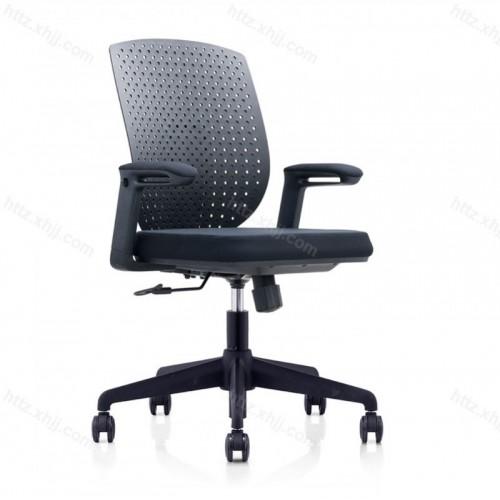 人体工学椅子电脑椅办公椅Z047