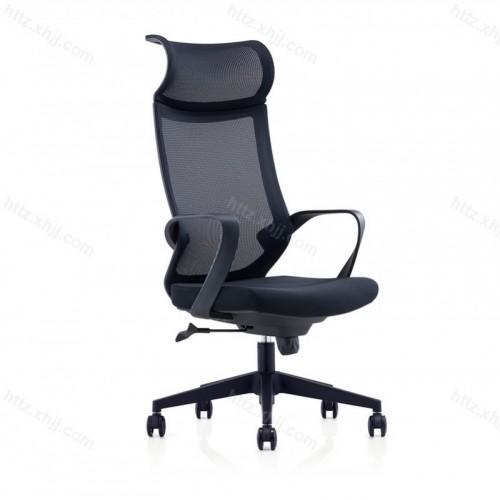 电脑椅办公椅老板椅舒适电竞椅Z048