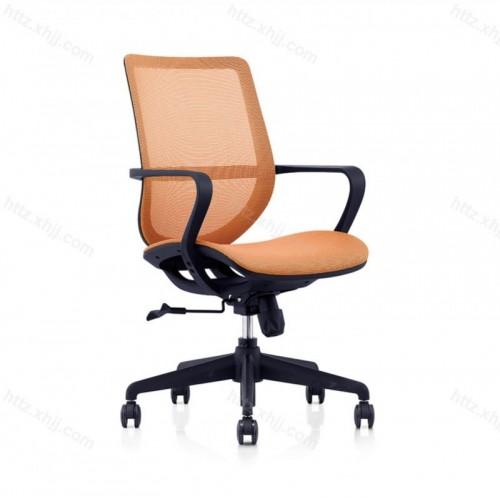 环保升降人体工学转椅Z049