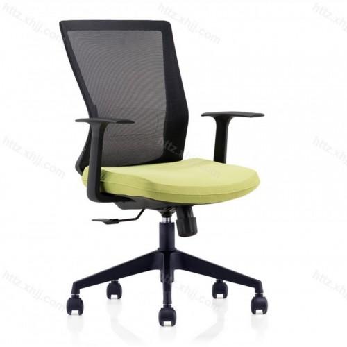 升降人体工学转椅家用办公椅经理椅Z050
