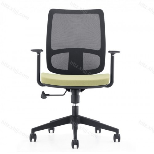 升降职员办公椅经理椅Z052