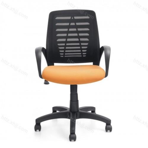 大班椅电脑家用办公椅经理椅Z059