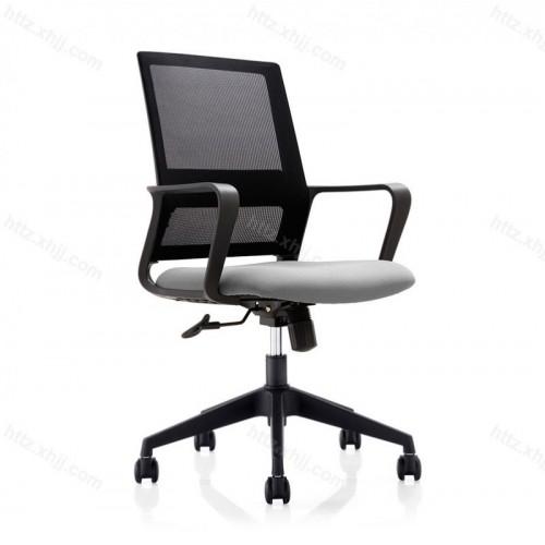 大班椅办公转椅高档升降椅子Z062