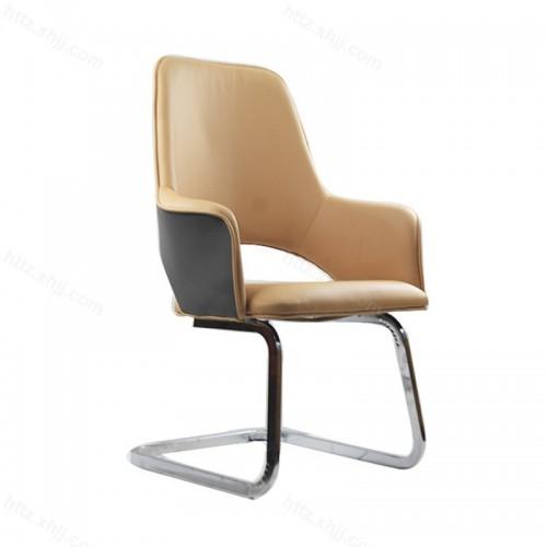 真皮老板椅简约现代牛皮大班椅G001