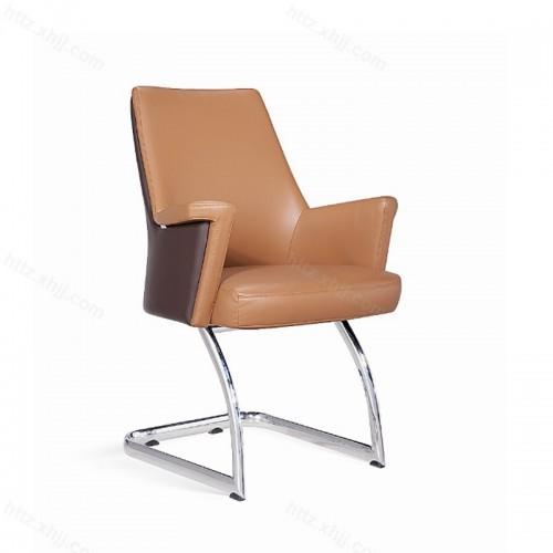 创意办公椅子真皮老板G003