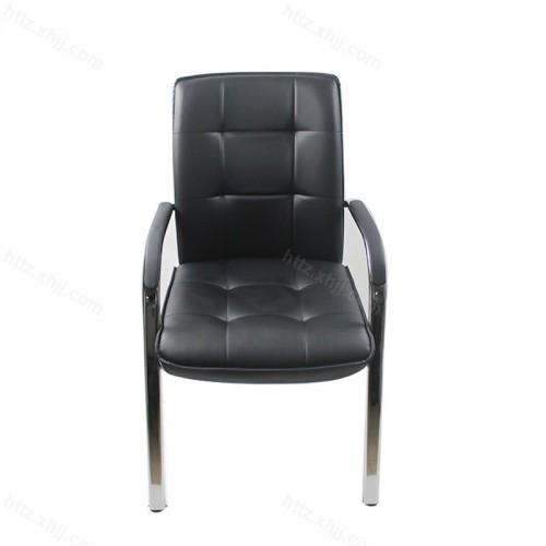 大班椅家用电脑椅现代简约办公椅G005