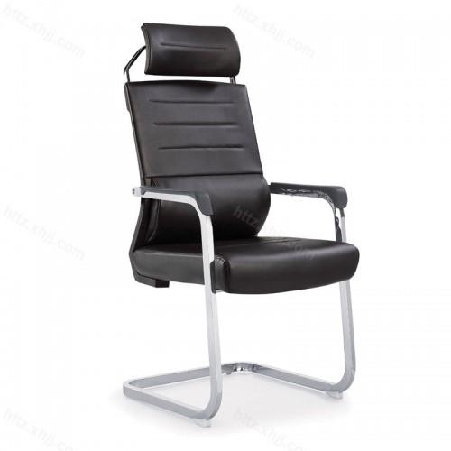 办公职员椅子接待会议椅G006