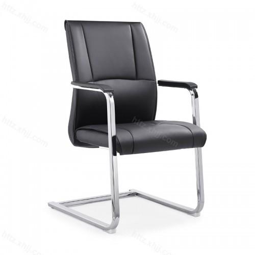 时尚人体工学椅办公职员椅G007