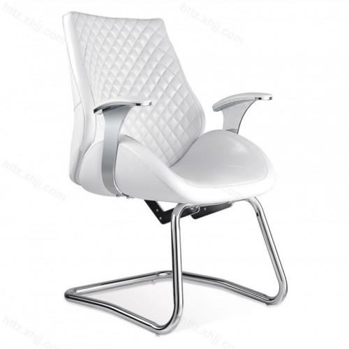 家用书房椅转椅真皮老板椅G010