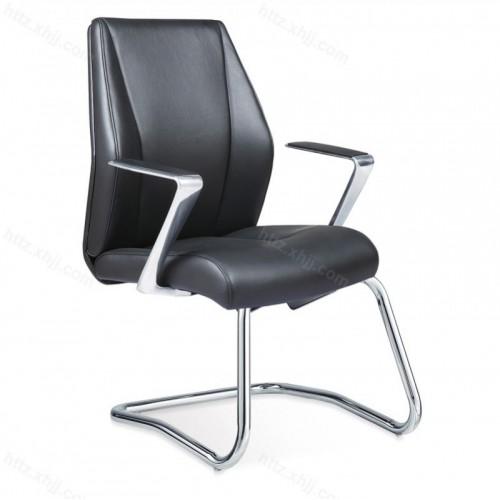 现代办公椅可躺椅大班椅老板椅G011