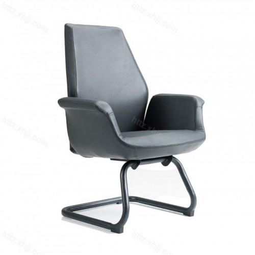 简约现代经理电脑椅家用主管办公椅G014
