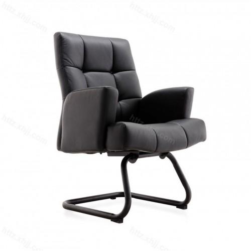 舒适时尚家用电脑椅办公室老板椅G015