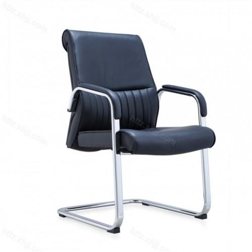 真皮电脑椅家用大班椅牛皮会议椅G017