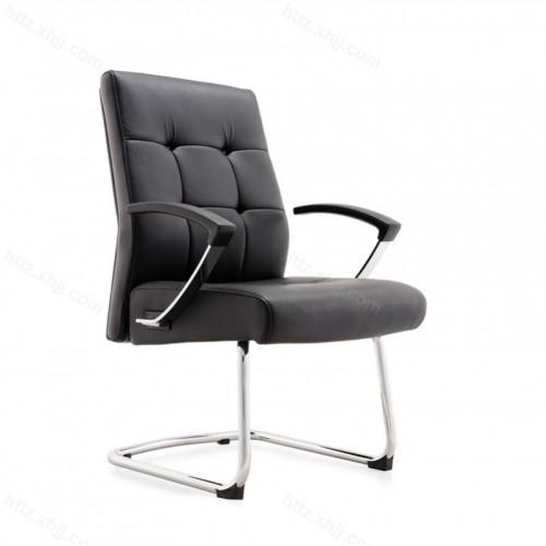 职员椅电脑椅家用人体工学椅G018