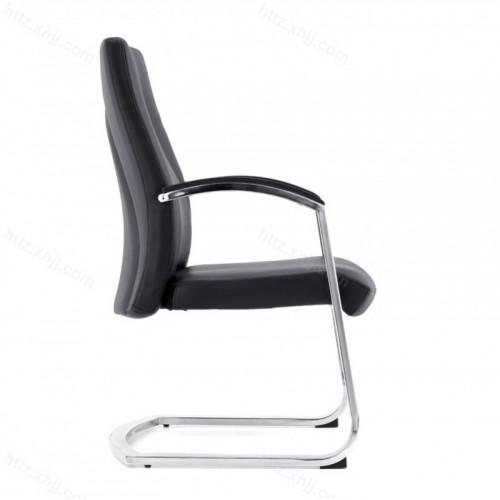 弓形椅人体工学办公电脑椅G024
