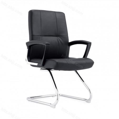 老板椅会议椅职员椅老板椅子G025