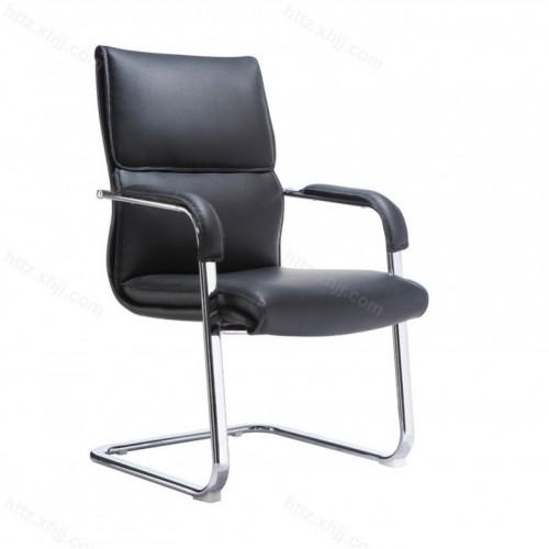 办公椅子电脑椅职员椅会议椅G026
