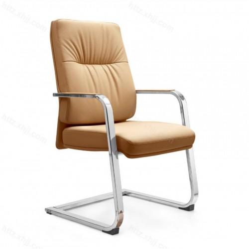 职员椅会议椅主管椅老板椅G027