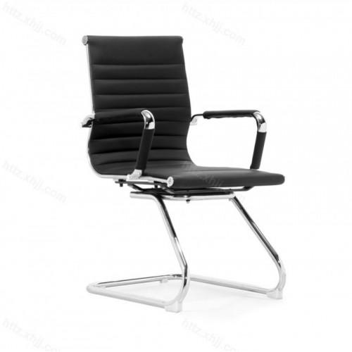 弓形办公椅子会议室电脑椅G030