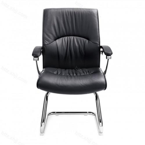 办公家具电脑椅打字椅G032