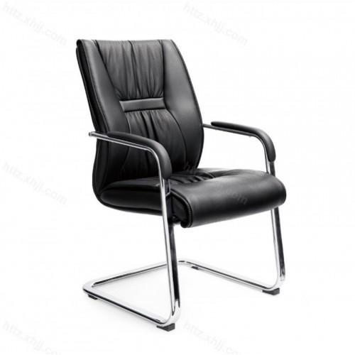 会议椅职员椅办公家具电脑椅G033