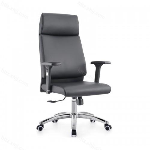 经理椅旋转大班椅老板椅转椅P014