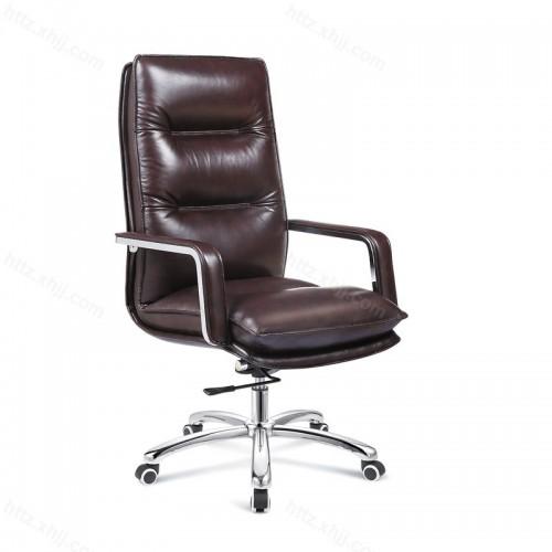 主管椅中班椅办公椅电脑椅P021