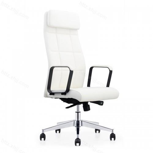 办公椅老板椅可升降转椅可躺P034