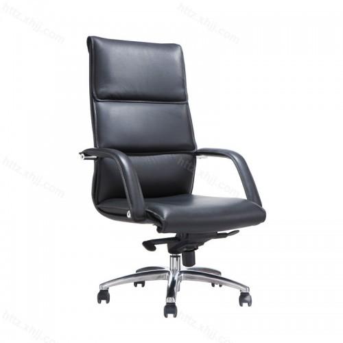 时尚简约办公室大班椅办公椅P039