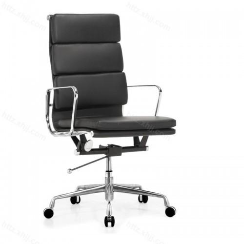 简约家用电脑椅办公椅可躺P042