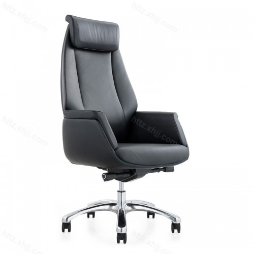 电脑椅转椅可躺椅老板椅大班椅P049