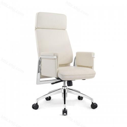 电脑椅转椅可躺椅老板椅大班椅P051