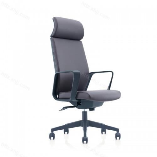 休闲时尚简约职员椅老板椅P055