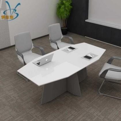 博维雅会议桌1348