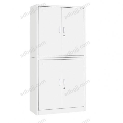 对开门双节柜-05