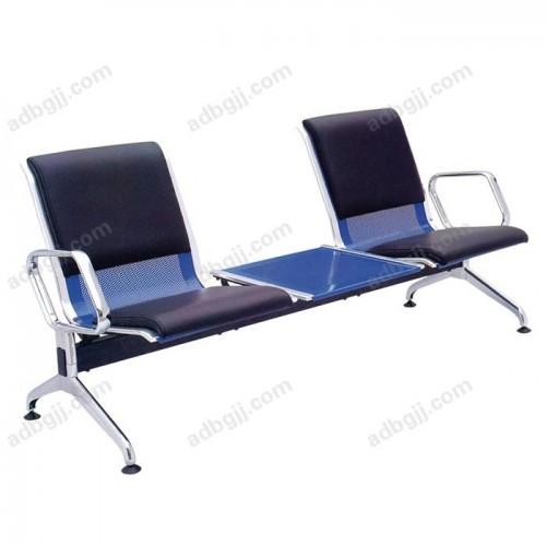 等候椅-03