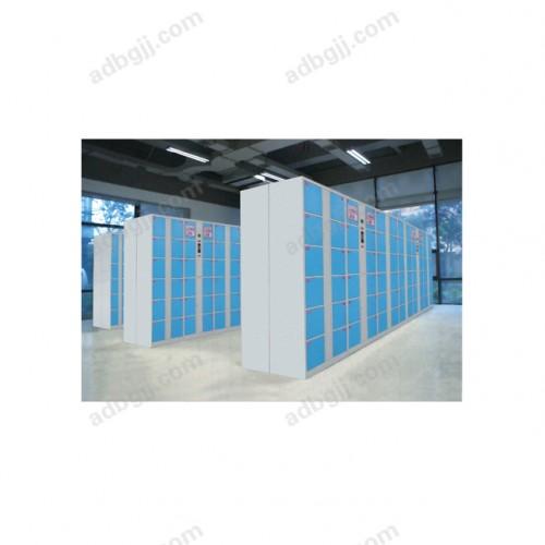 电子存包柜-01