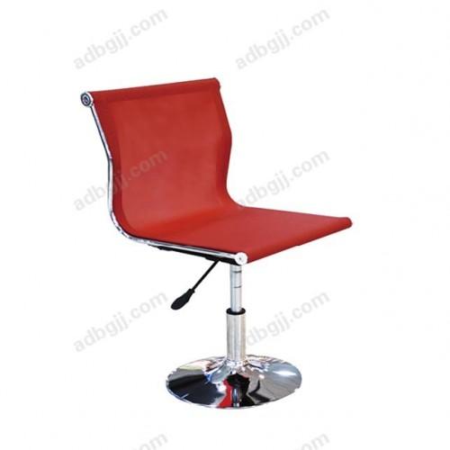 吧椅-54