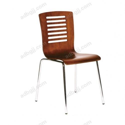 办公椅-52